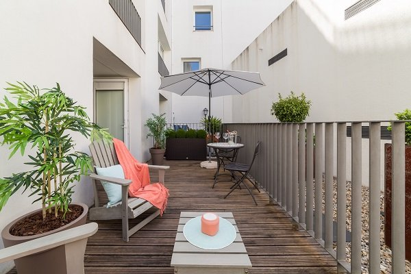 Aspectos legales para los apartamentos turísticos en Andalucía