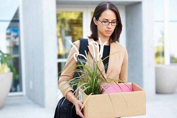 Como iniciar tu negocio para solucionar el desempleo