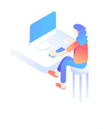 Gestoría online para autónomos y sociedades