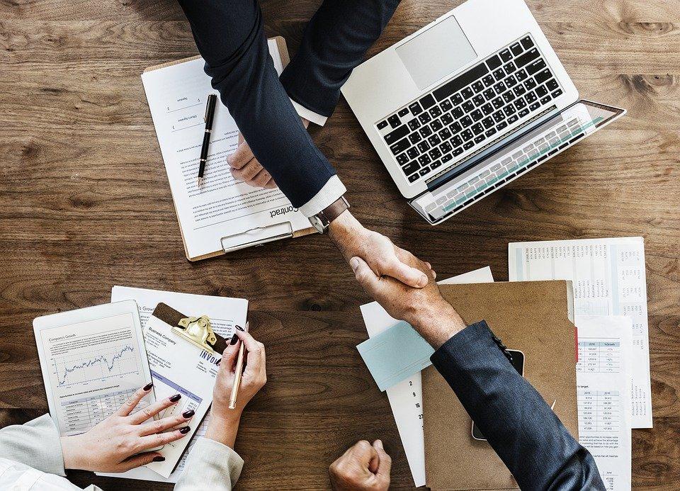 Nuevos derechos y deberes para el autónomo en 2019
