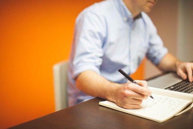 ¿Por qué es fundamental un plan de negocio?
