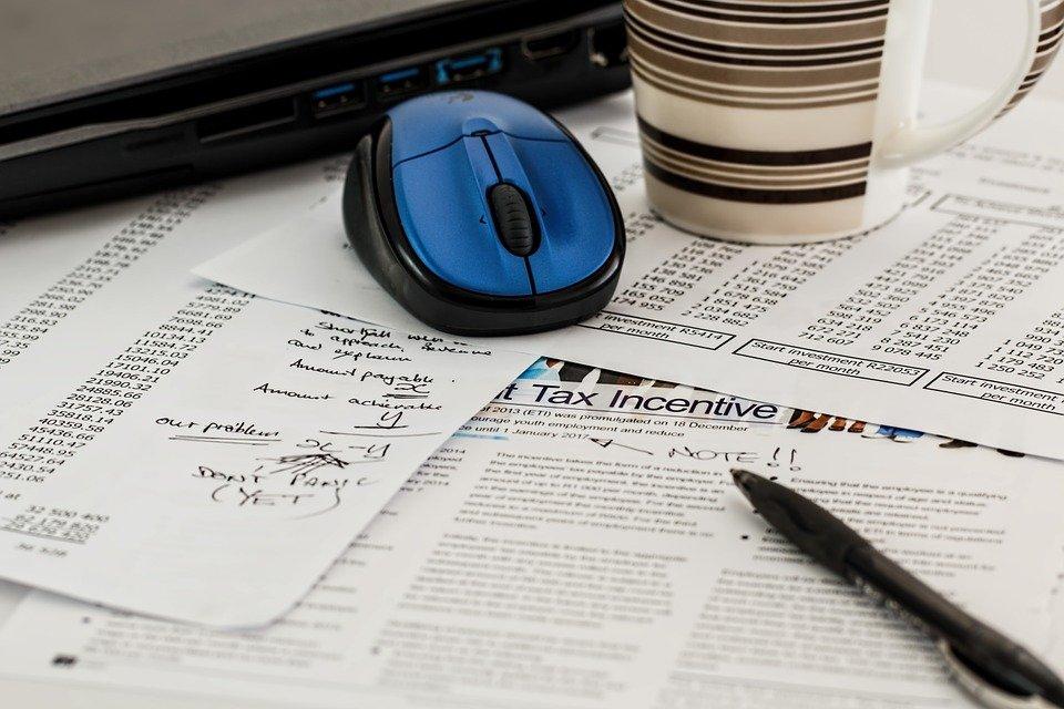 ¿Existen las facturas exentas de IVA?