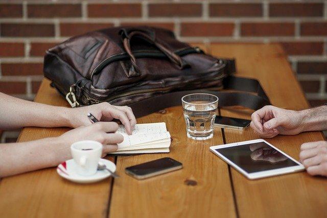 El apoyo a emprendedores por parte de la familia: ¿puede un autónomo contratar a sus familiares?
