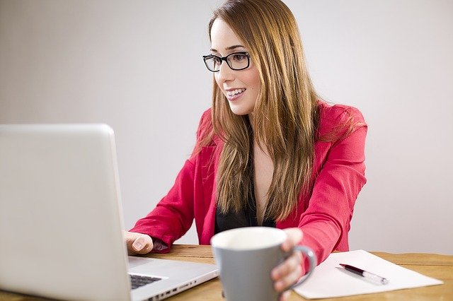 Emprendedores: pasos a seguir para darse de alta como autónomo