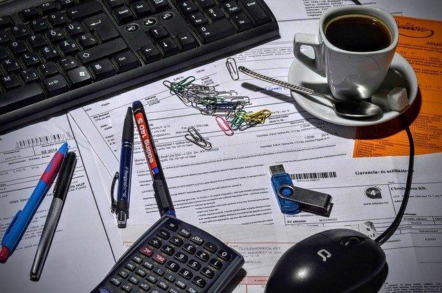 ¿Qué ocurre si no afrontas el pago del IVA?