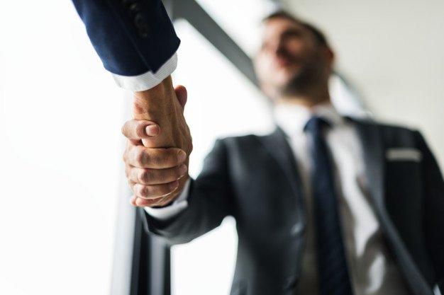 ¿Qué es el pacto de socios y cómo hacerlo?