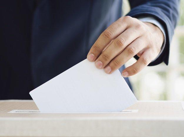 elecciones de 10-N en Pymes y Autónomos