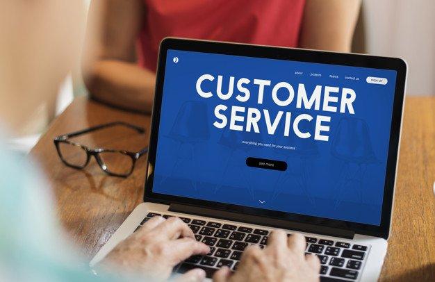 Autónomos y Pymes sin web pierden ventas