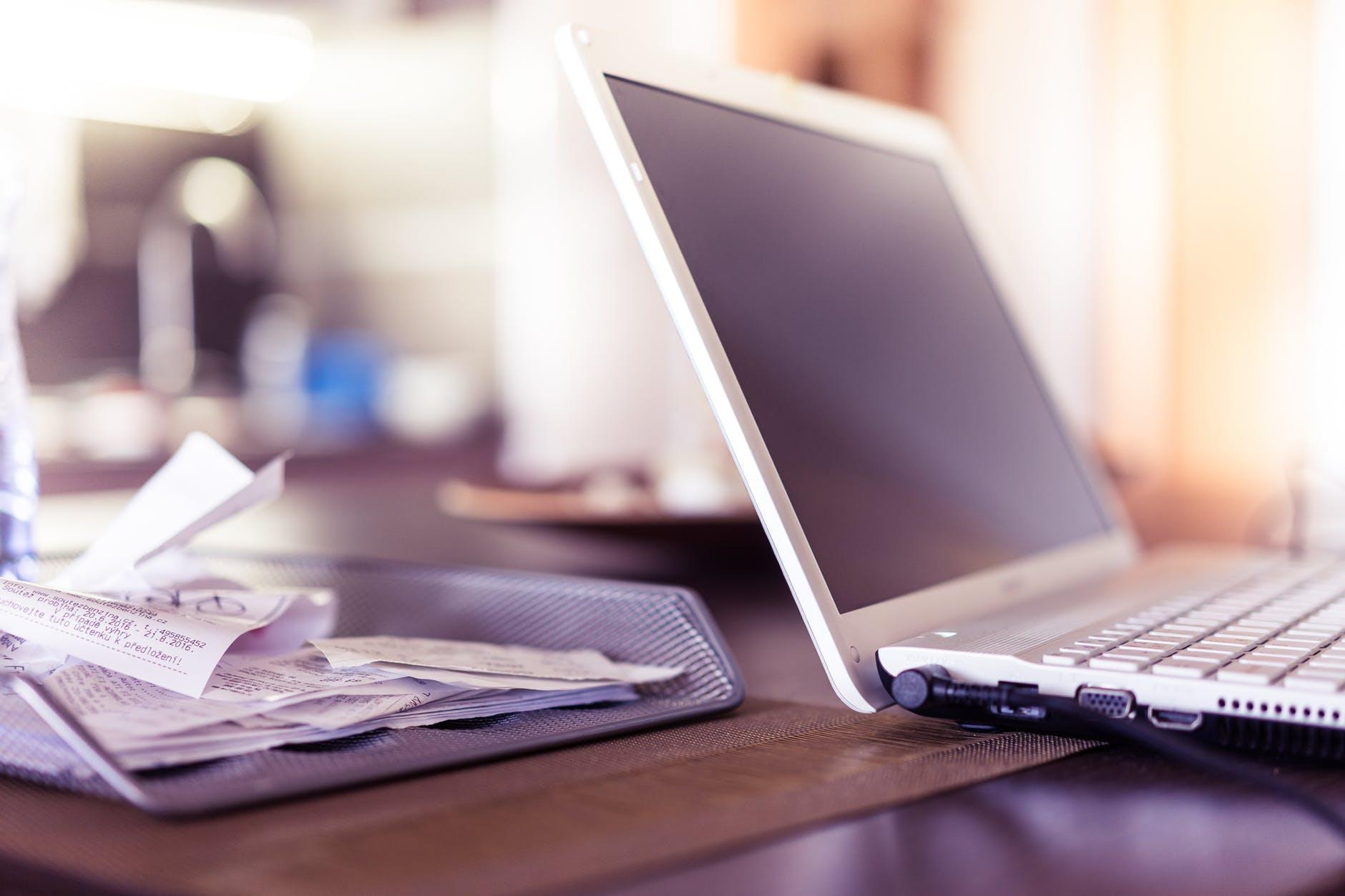 calcular la base imponible de tus facturas