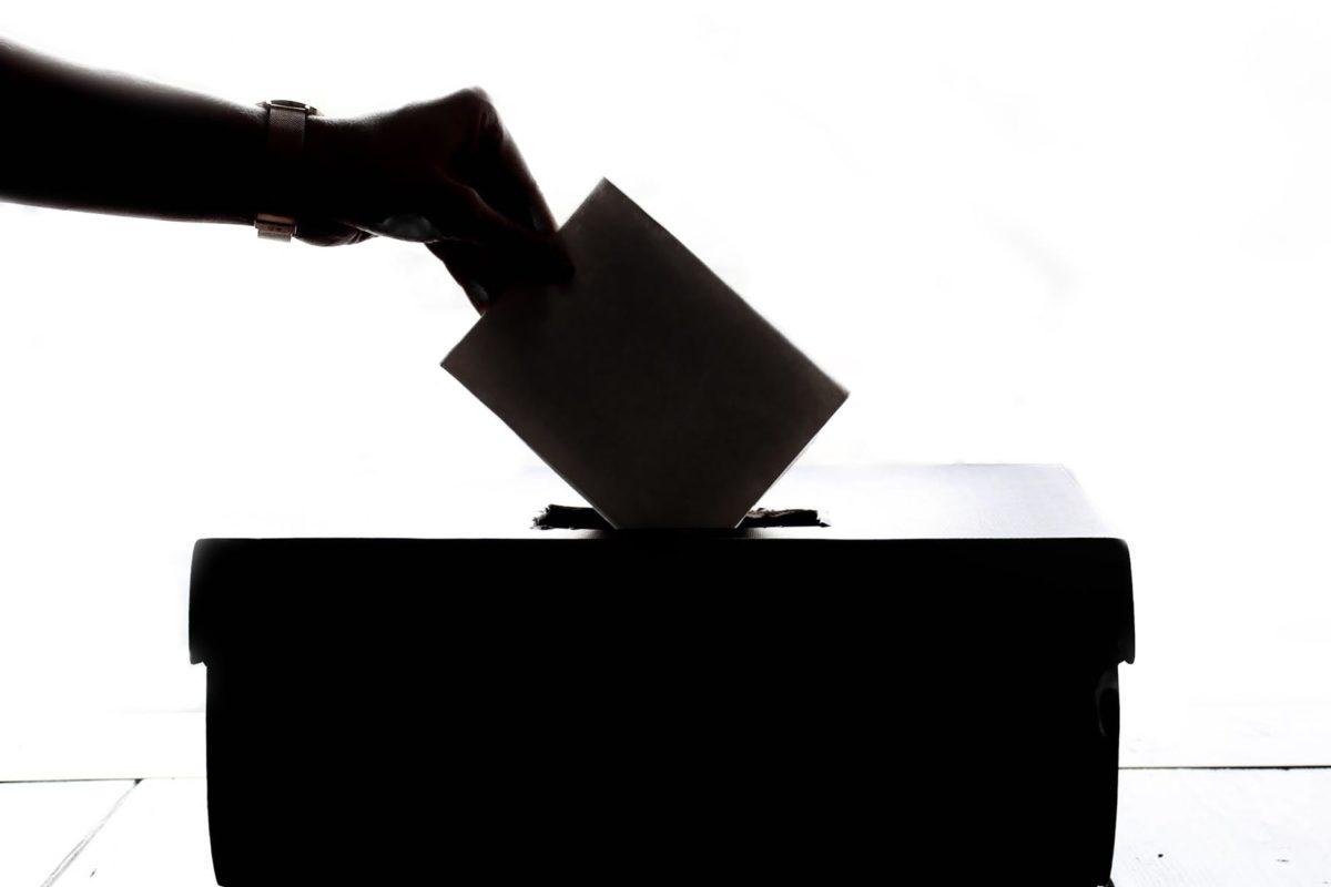 pacto unidas podemos y PSOE a Autónomos y Pymes