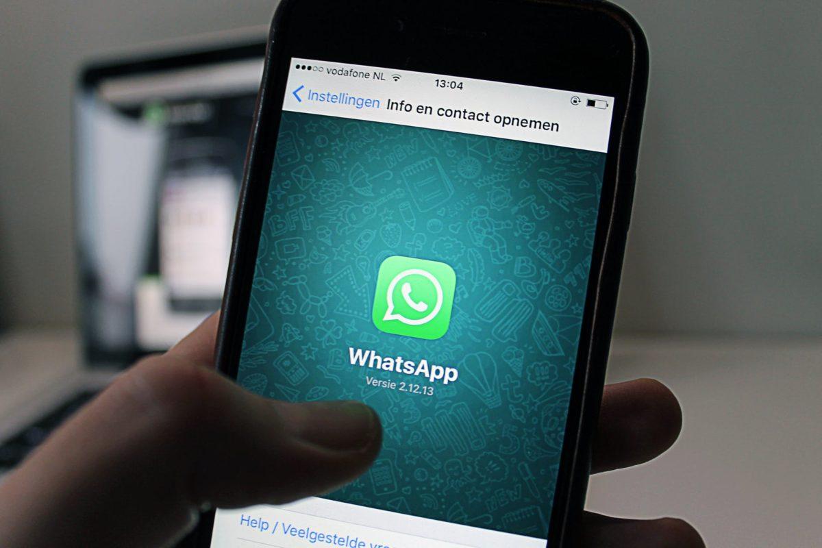 ¿Cómo vender en WhatsApp Business?