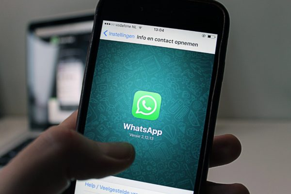 ¿Cómo vender en WhatsApp Business?