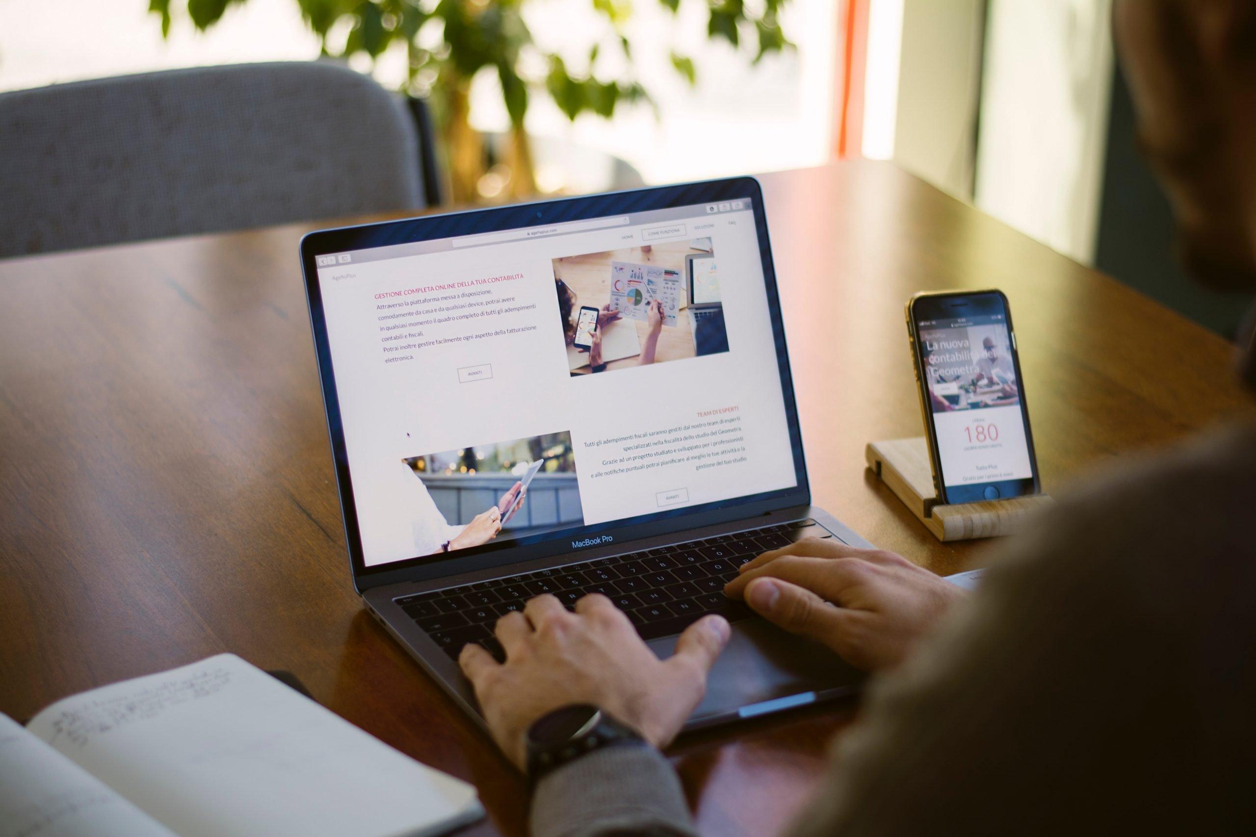 Todo lo que debes saber sobre la presentación de la renta 2019