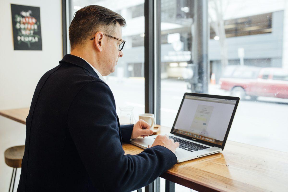 capitalización del paro asesoria online