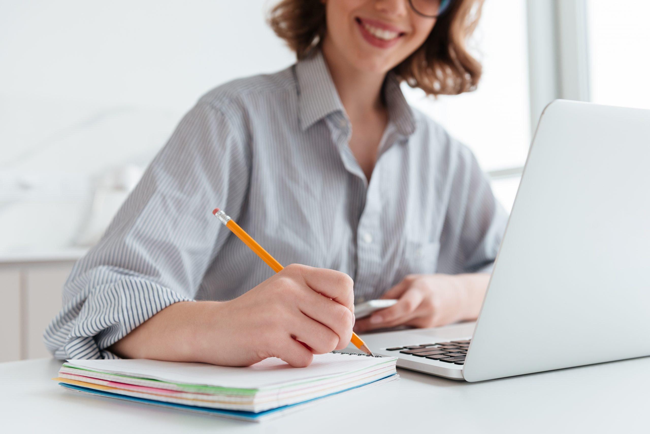 gestoría online covid-19