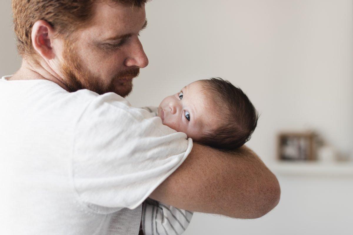 Permiso de paternidad autónomos 2021