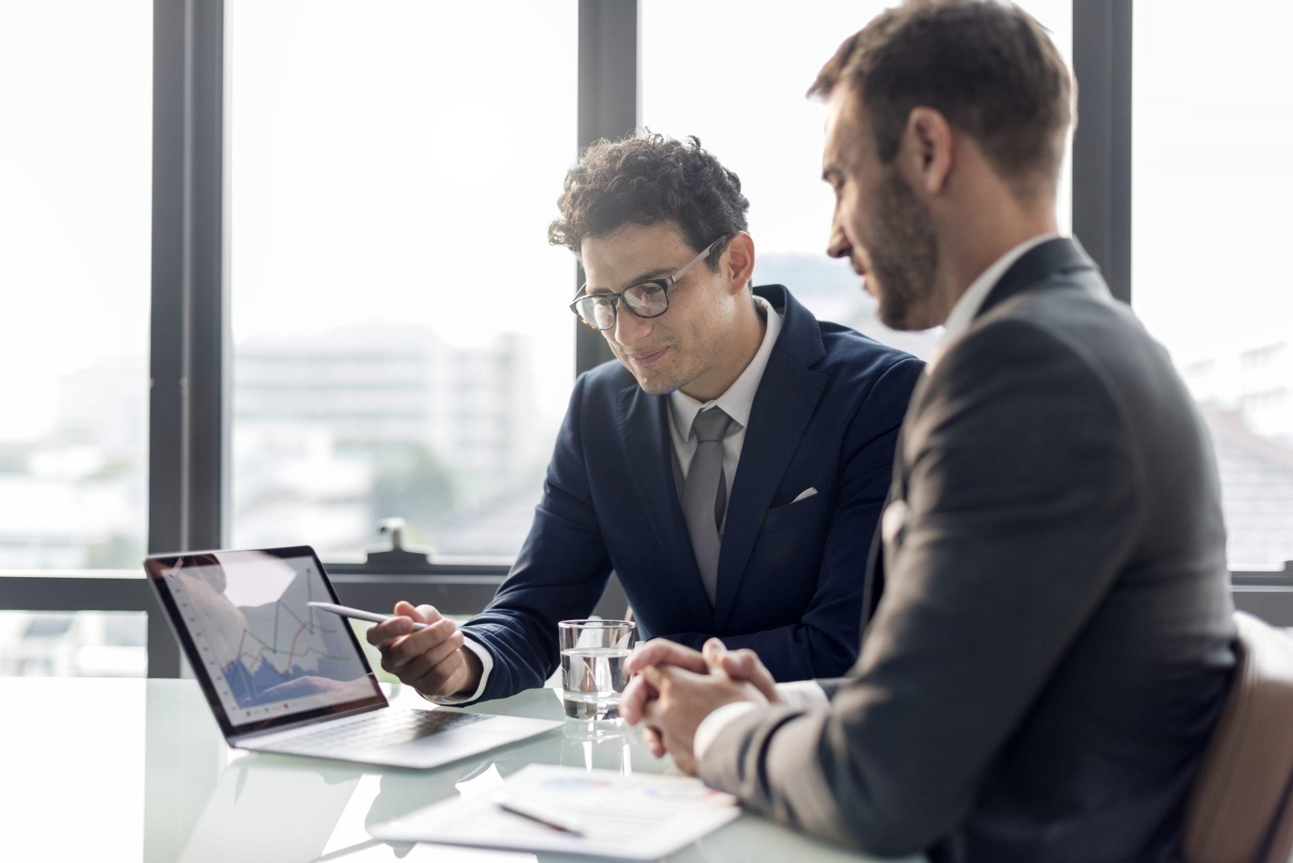 Inspección de Hacienda: motivos y cómo actuar frente a ellas