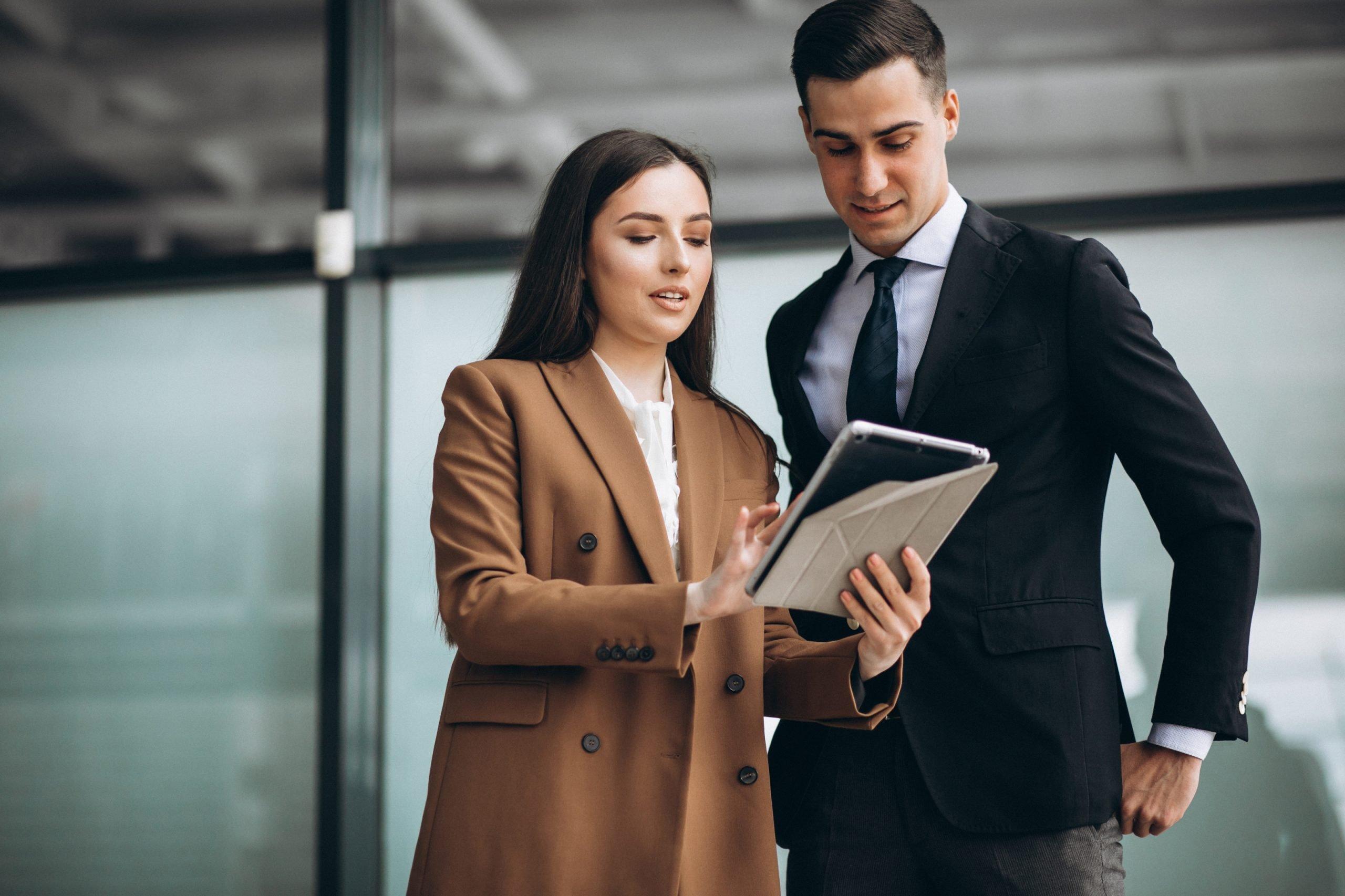 Financiación y ayudas para montar un negocio
