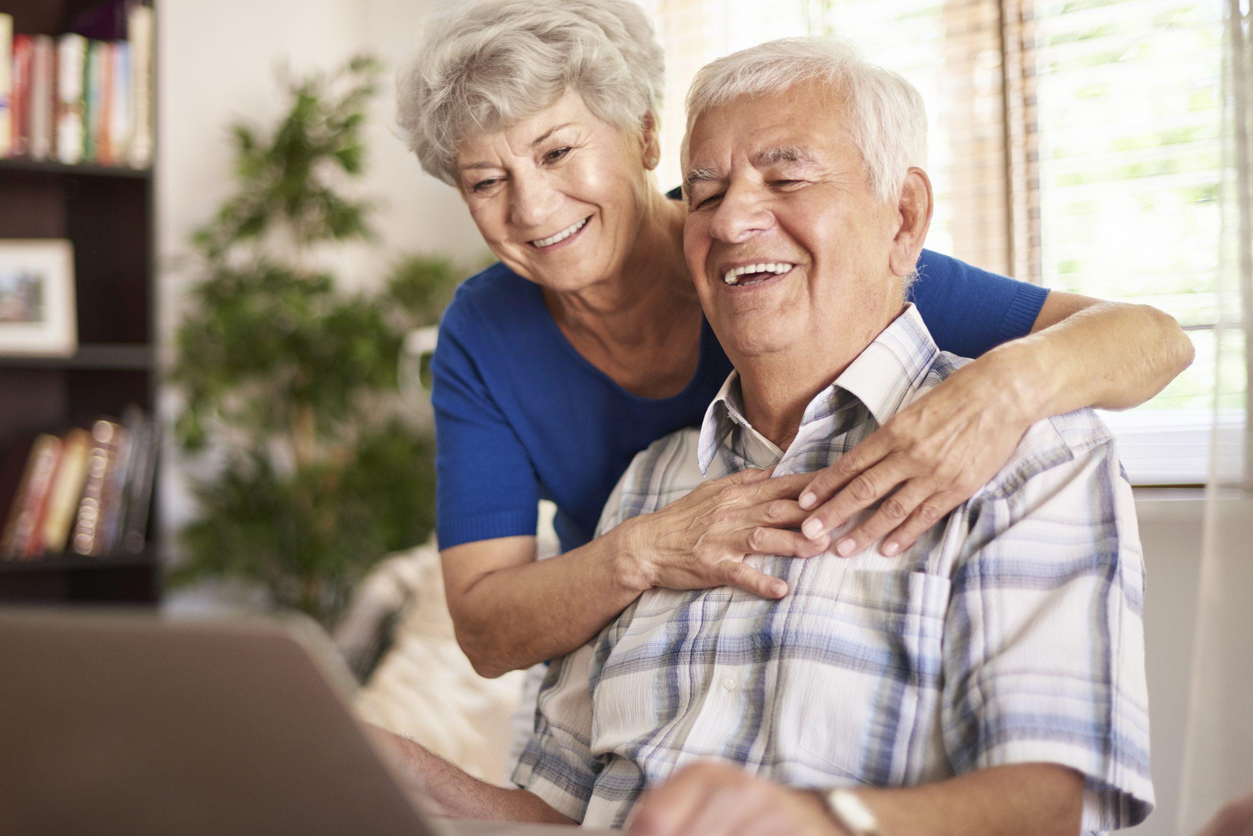 Jubilación activa en 2021: ¿Se puede ser pensionista y trabajar?