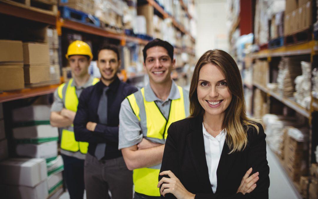 Cómo contratar trabajadores extranjeros en España en 2021